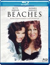 Beaches (Blu-ray)