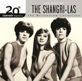 The Best of The Shangri-Las - 20th Century