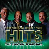 Gospel Hits: Nothing But The Hits