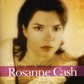The Very Best of Rosanne Cash