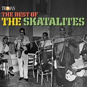 The Best of the Skatalites (2-CD)