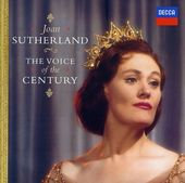 The Voice of the Century (2-CD)