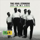 Joy in My Soul: The Complete Sar Recordings (2-CD)