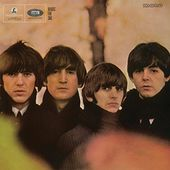 Beatles For Sale (Mono - 180GV)
