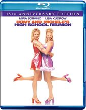Romy and Michele's High School Reunion (Blu-ray)