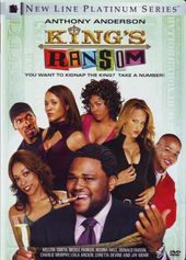 King's Ransom (Widescreen)