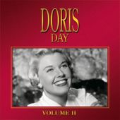 Doris Day (vol 2)