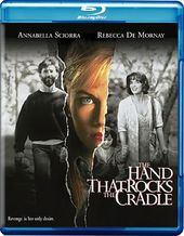 The Hand That Rocks the Cradle (Blu-ray)