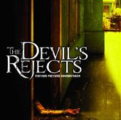 The Devil's Rejects [Clean]