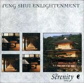 Feng Shui Enlightenment