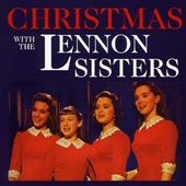Christmas With the Lennon Sisters