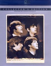 The Beatles - A Hard Day's Night (Blu-ray)