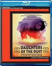 Daughters of the Dust (Blu-ray)