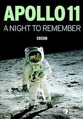 BBC - Apollo 11: A Night to Remember