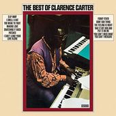 The Best Of Clarence Carter (180GV)