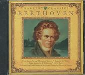 Beethoven - Gallery Of Classics