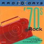 Radio Days: '70s Rock