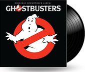 Ghostbusters (30th Anniversary - Original