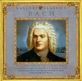 Bach - Gallery Classics