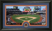 Baseball - New York Mets - Infield Dirt Coin