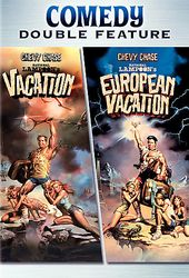 National Lampoon's Vacation / National Lampoon's