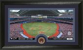 Baseball - Toronto Blue Jays - Infield Dirt Coin