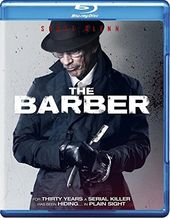 The Barber (Blu-ray)
