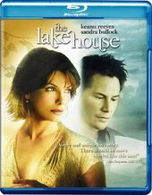 The Lake House (Blu-ray)
