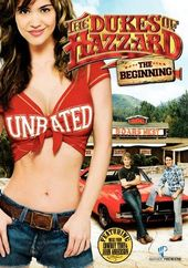 Dukes of Hazzard - The Beginning (Unrated,