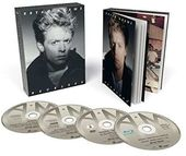 Reckless [30th Anniversary Edition] [Super Deluxe