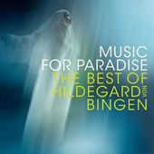 Music For Paradise - The Best of Hildega