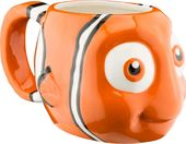 Disney - Finding Dory - Nemo Sculpted Mug