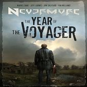 The Year of the Voyager (2-DVD)