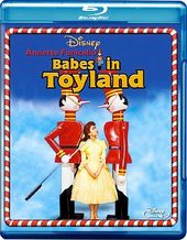 Babes in Toyland (Blu-ray)