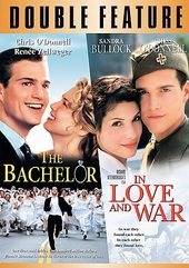 Chris O'Donnell Double Feature: The Bachelor / In