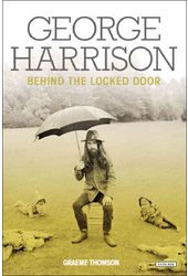 George Harrison - Behind the Locked Door