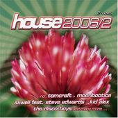 House 2006, Volume 2 (2-CD)