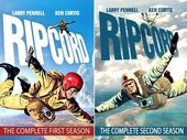 Ripcord - Complete Series (Seasons 1 & 2)