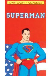 Superman, Volume 1