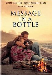 Message in a Bottle [Thinpak]