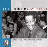 The Duke in Munich (Live)