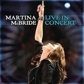 Live in Concert (2-CD)
