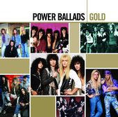 Power Ballads Gold (2-CD)