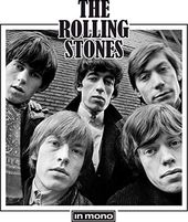 The Rolling Stones in Mono (16-CD)