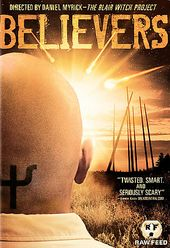 Believers (Widescreen)