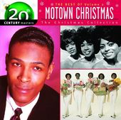 The Best of Motown Christmas, Volume 2 - 20th