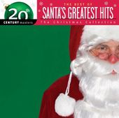 The Best of Santa's Greatest Hits - 20th Century