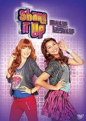 Shake It Up - Mix It Up, Laugh It Up