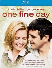 One Fine Day (Blu-ray)