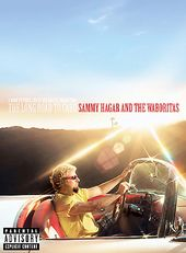Sammy Hagar & the Waboritas - Long Road to Cabo